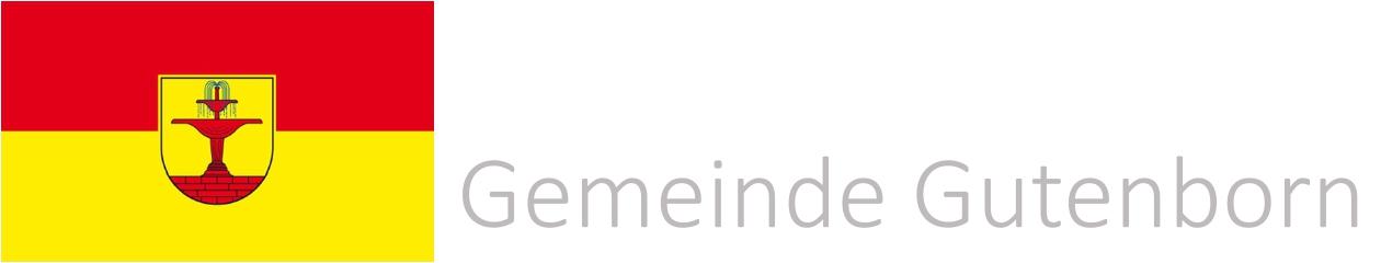 Gemeinde Gutenborn
